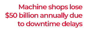 machine-downtime-loss