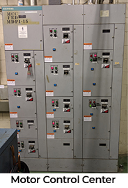 img-Electrial-Panel-Motor-Control-Center-MCC