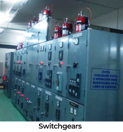 img-Electrial-Panel-Switchgears-SG