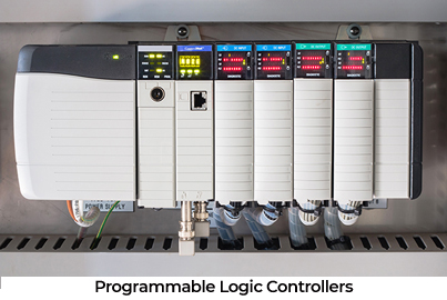 img-Electrial-Panel-programable-logic-controller-PLC