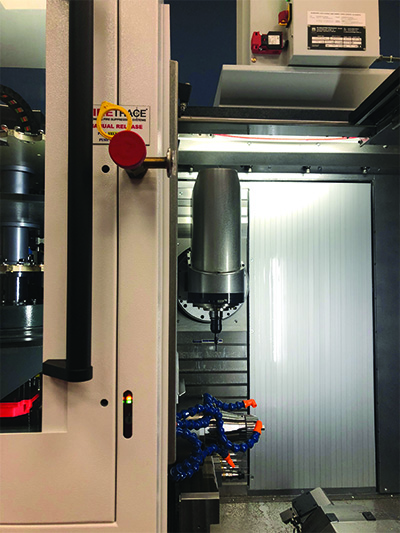 Starrag-CNC-Machine-Case-Study