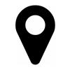 Location-img-v1