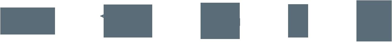 logo-approvals
