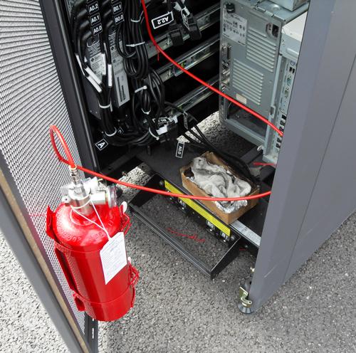server-racks-DLP