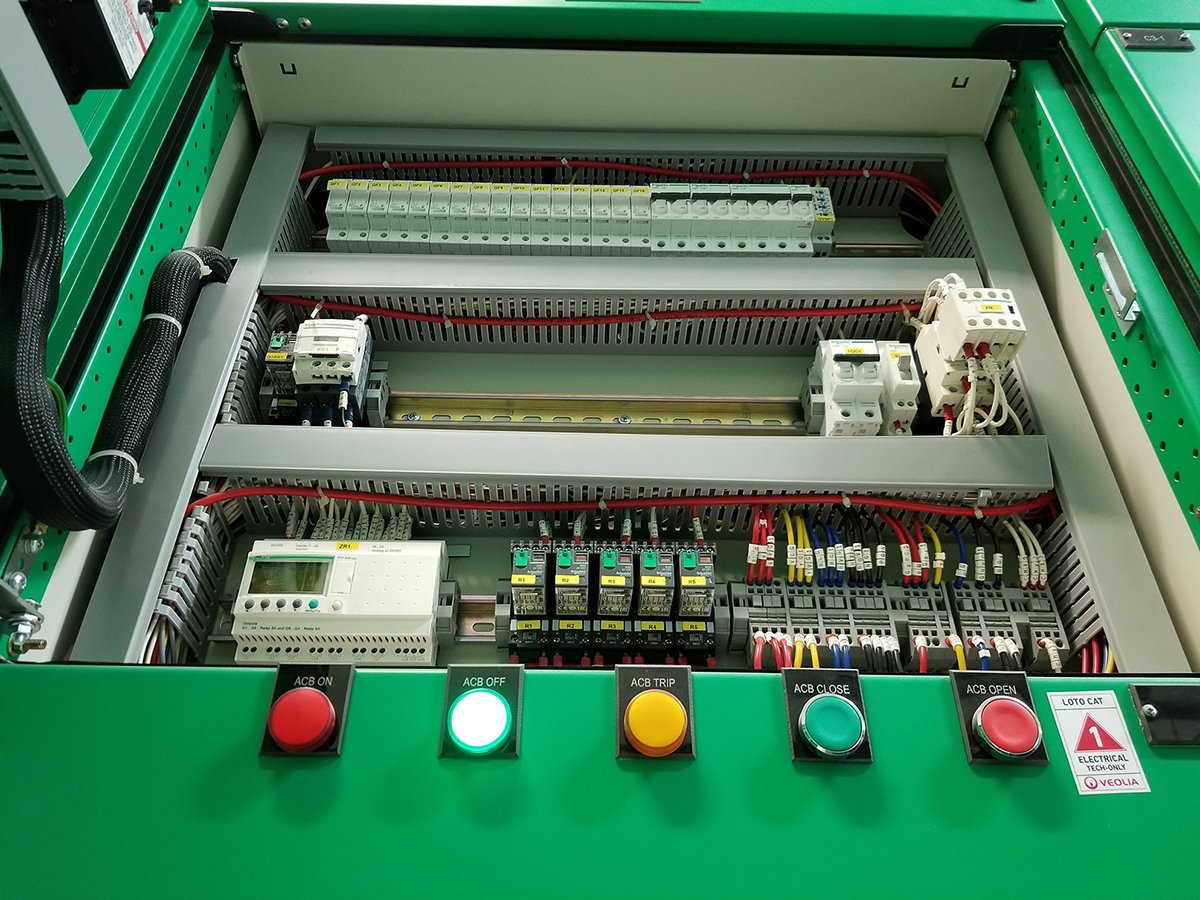 Electical Panel_29